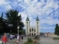 cerkevvmeugorju_small