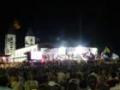 zakljuekfestivala3_small