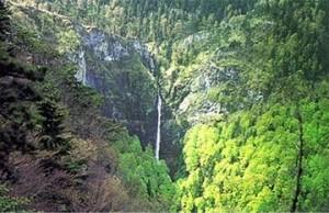 Bosnia-percorsi-di-turismo-responsabile_large