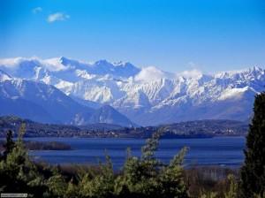 Lago_di_Varese