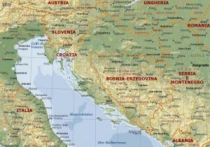 croazia_fisica