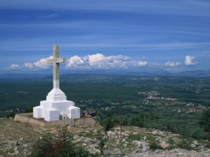 julian-pottage-summit-of-the-hill-of-the-cross-krizevac-medjugorje-bosnia-herzegovina-europe