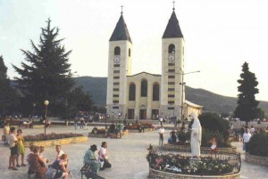 medjugorje_church