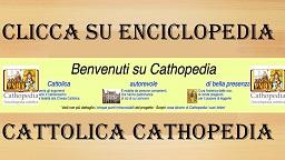 cathopedia1