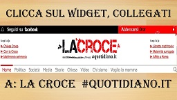 lacroce1