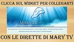 mary tv 1
