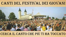 mladifest1
