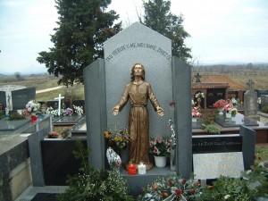 Tombaslavkopagina