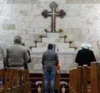 img-_innerArt-_iraq-cristiani-baghdad-fuga_0