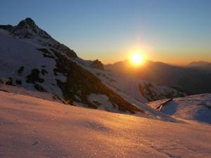 tramontoinquota
