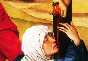 maria-sotto-la-croce