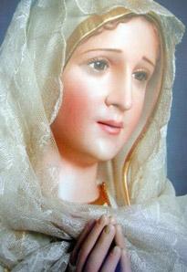 rosario-de-la-virgen-maria