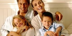 vacanze_famiglie-600x300