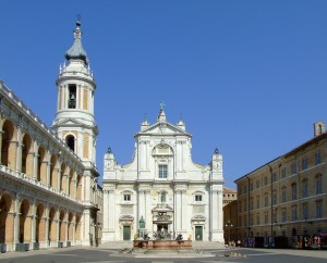 Basilica_Pontificia_della_Santa_Casa_di_Loreto