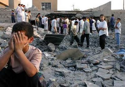 iraq-child-fallujah-rubble