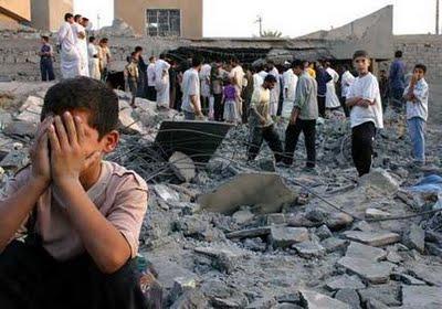 iraq-child-fallujah-rubble
