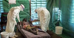 ebola-quarantaine
