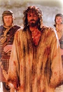 Gesù-Spogliato