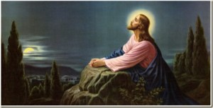 Getsemani2