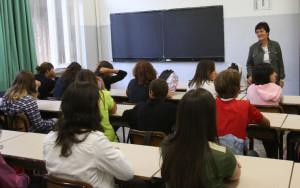 aula_scuola