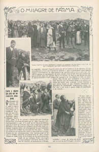 Newspaper_fatima