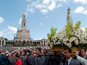 fatima-processione