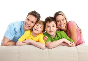 indennita-per-congedo-parentale2