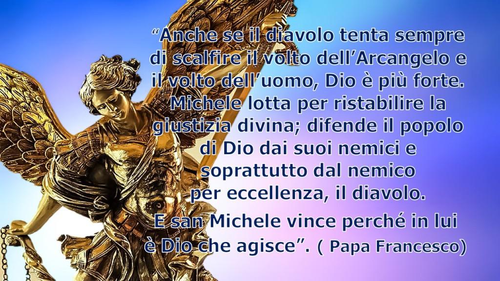 papa francesco contro omosessuali Cagliari