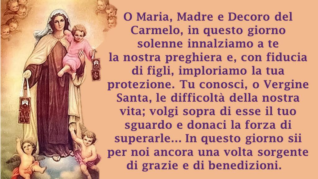 madonna carmine - Copia_edited