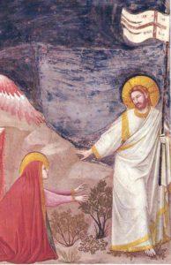 mary-magdalene-resurrection