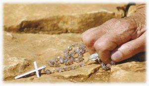 corona rosario