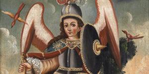 web-cuzco_school_archangel_raphael-public-domain-pd