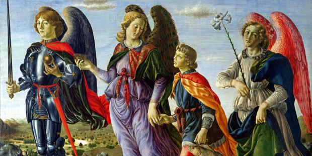 web3-archangels-9-choirs-public-domain1